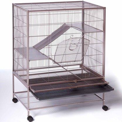 best cages to buy camarattery colorado rat breeder. Black Bedroom Furniture Sets. Home Design Ideas